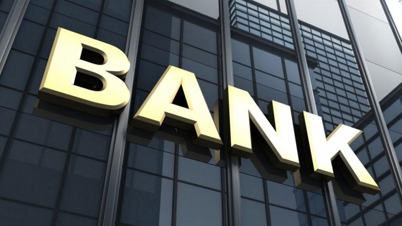 بانک خود بودن