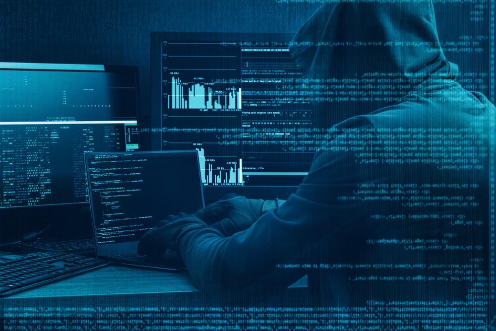 بیت کوین هک ارز های دیجیتال