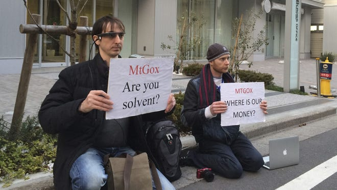 هکر هک ارز های دیجیتال