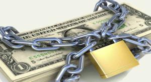 آزادی مالی واقعی چیست؟