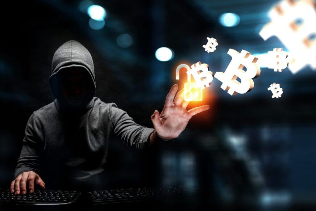 هک ارز های دیجیتال