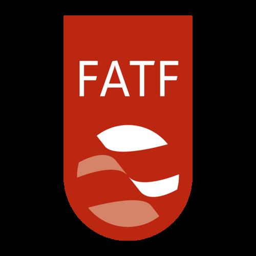قانون تراول FATF