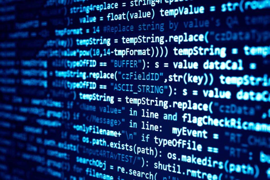 شخصی سازی کیف پول ترزور با برنامه python-trezor