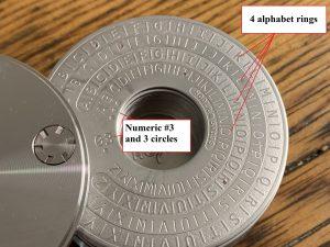 عبارات بازیابی خود را با دیسک های HODLR غیر قابل نفوذ کنید